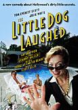 little_dog_laughed_poster-sm.jpg