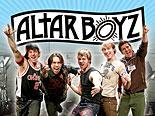 altar_boyz-sm.jpg