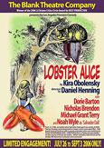 Lobster_a.jpg