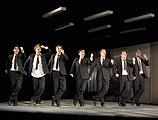 history_boys2.jpg