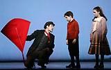 poppins-bert.jpg