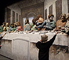 Pageant_Last_Supper-sm.jpg