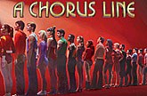 chorus_line.jpg