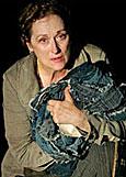 Streep-MotherCourage.jpg