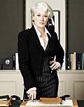 Streep-Prada.jpg