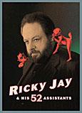 ricky_jay.jpg