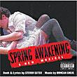 spring_awakening.jpg