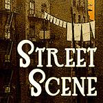 street_scene.jpg