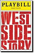 westsidestorycover.jpg