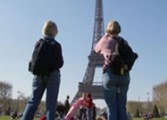 167x120 image for ta010825americans_in_paris