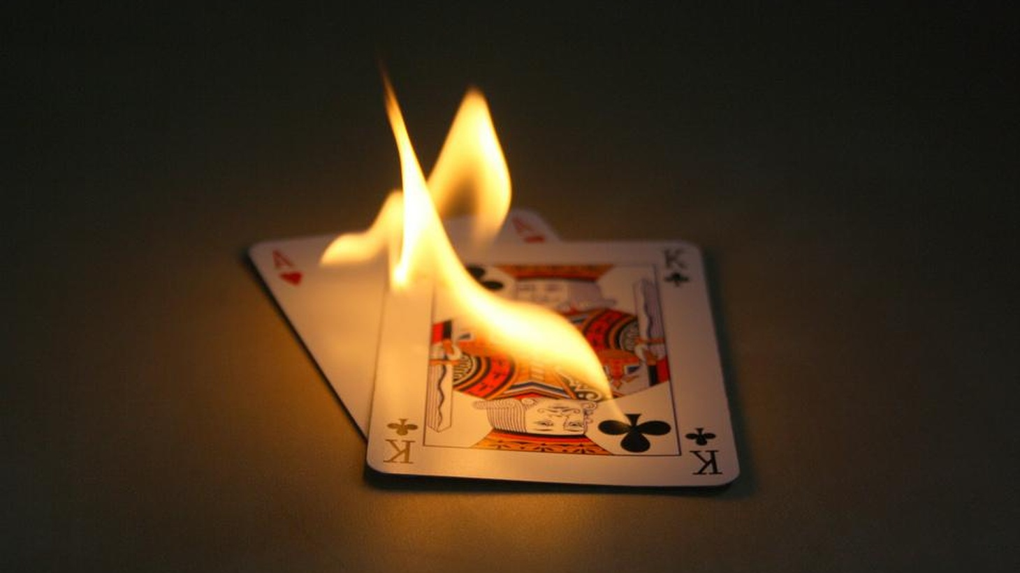 Stories about the casino game everyone incorrectly thinks they can beat...