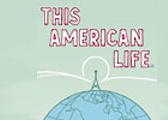 THIS<br>AMERICAN<br>LIFE