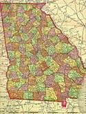 map_of_GA.jpg