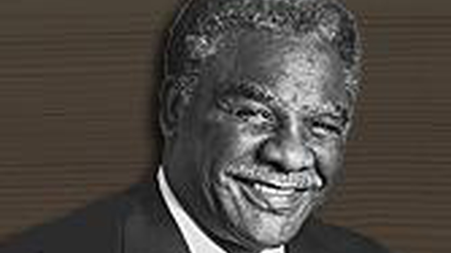 A parable of politics and race in America. The story of Chicago's first black mayor, Harold Washington, told on the anniversary of his death. We first broadcast on the tenth anniversary of his death. Washington died November 25, 1987.
