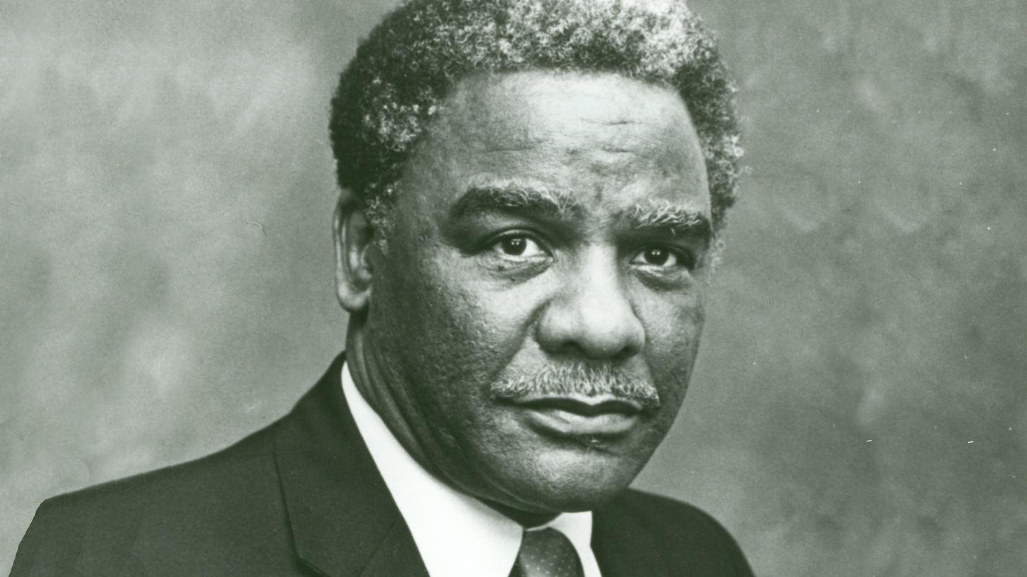 The story of Harold Washington, the greatest politician you've probably never heard of, and the political race war he set off when he became Chicago's first black mayor.