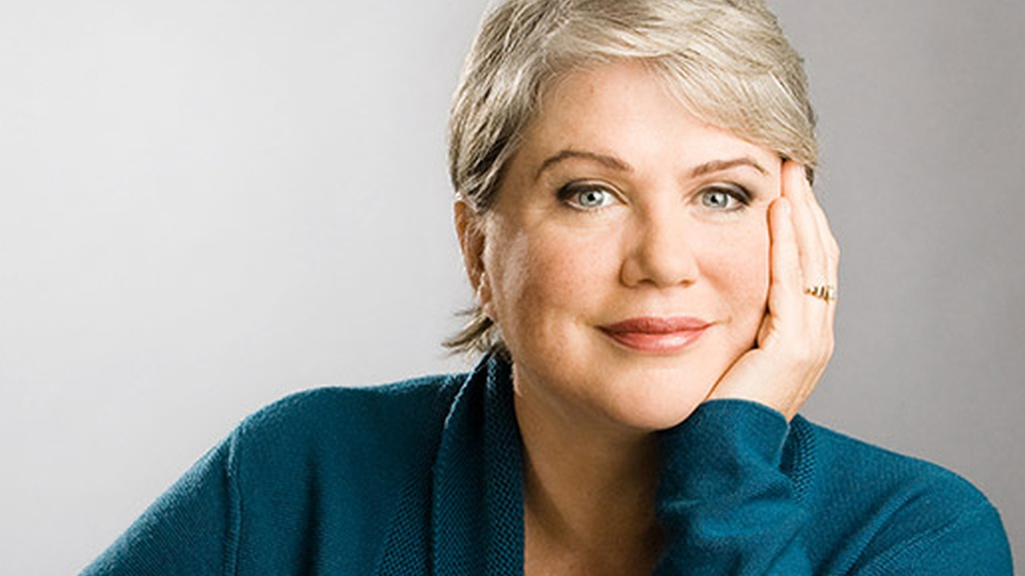 When comedienne Julia Sweeney and her brother both got cancer, she decided to tell the story the best way she knew how: in a comedy club. What resulted is halfway between standup comedy and true-life diary entries. She eventually turned some of these vignettes into a one-woman show called God Said Ha!, which Quentin Tarantino made into a movie and Julia put out as a book. The comedy club where she performed, called Un-Cabaret, is devoted to getting very funny people to tell unusually honest stories.
