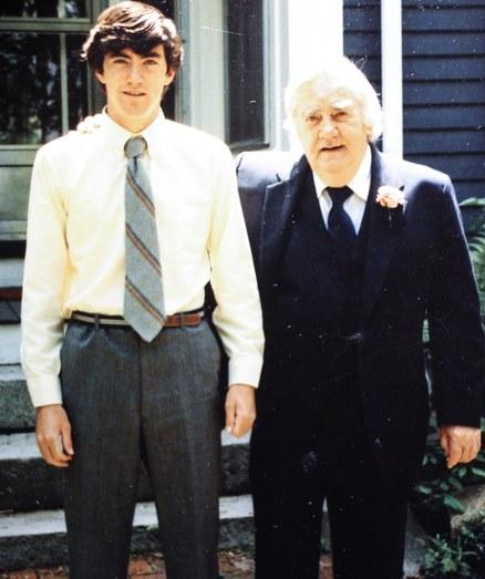 Grandfather-SeanHurley.jpg