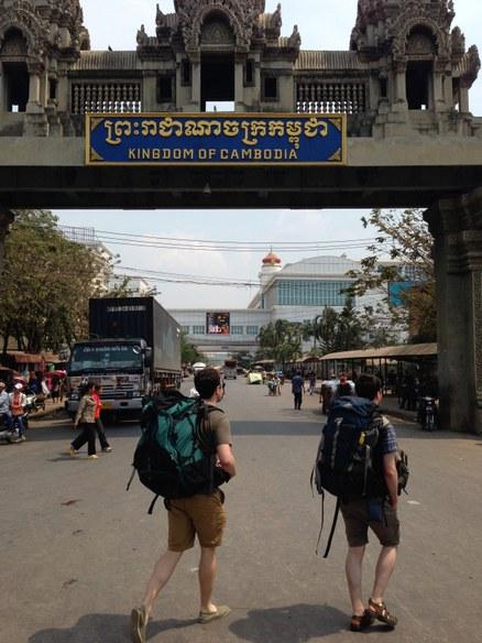 Cambodia-MattesonPerry.jpg