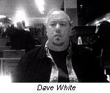 dave_white.jpg