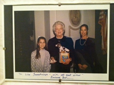 Liza-Peggy-Barbara-Bush.jpg