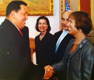 Peggy-and-Hugo-Chavez.jpg