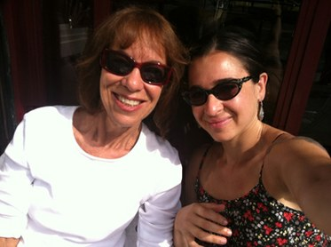Peggy-and-Liza.jpg