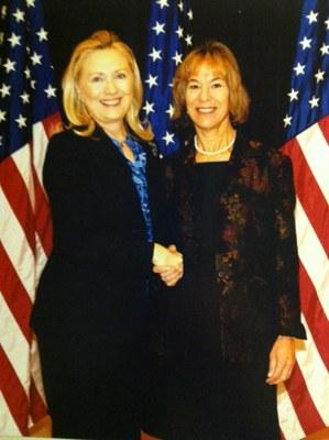 Peggy-with-Hillary-Clinton.jpg