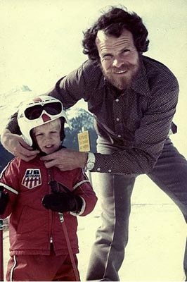 Norman-and-Father.jpg