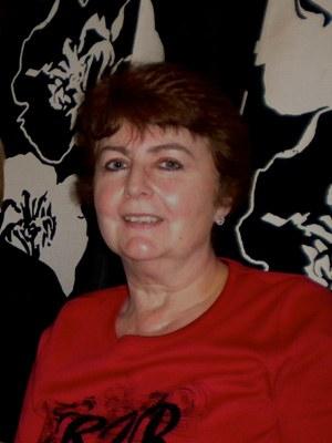 Jane-Houghton.jpg