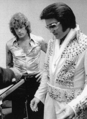 Jerry&Elvis.jpg