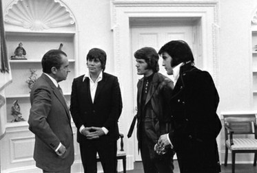 Nixon&Group.jpg
