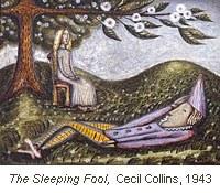 sleeping-fool.jpg