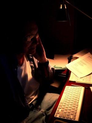 joe-desk.jpg