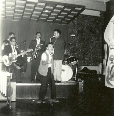 Calypso-Club-GilRocha.jpg