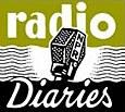 radio_diaries.jpg