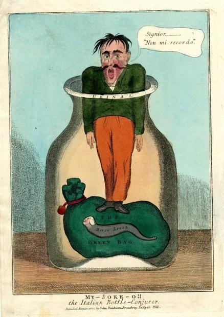 BottleConjurer-BritishMuseum.jpg