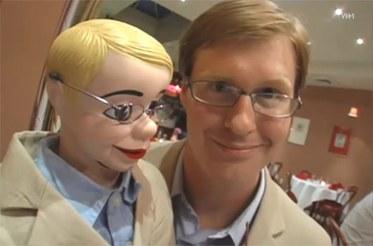 Kurt-dummy.jpg