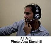 Ali-Jaffri.jpg