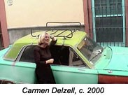 carmen_denzell.jpg