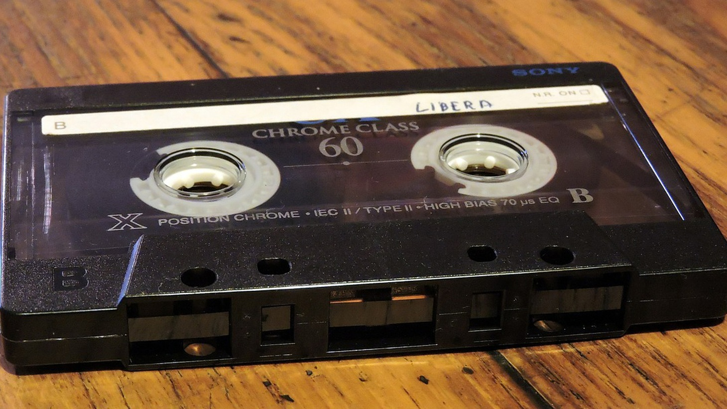 Lastly, we share the winners from the  Gold Tape Competition . The competition was an extension of David Weinberg's podcast,  Random Tape ,a home for orphaned audio. Surprising, mysterious pieces of tape that might not fit into a normal public radio story.