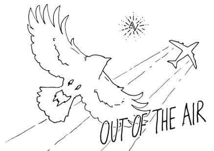 OutOfTheAir-StephTan.jpg