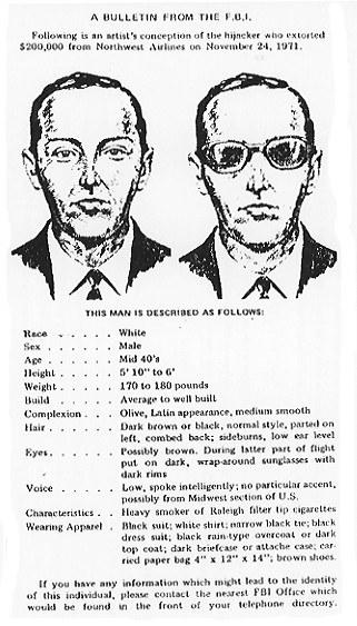 FBI-WantedPoster.jpg