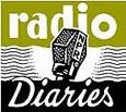 radio-diaries.jpg