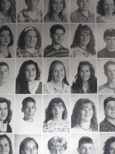 Yearbook-CaitlinBiljan.JPG