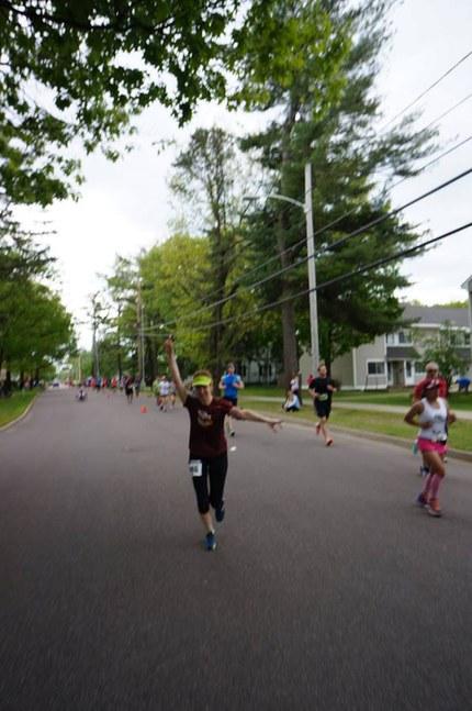 marathon-Sara Irving.jpg