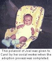 joel-polaroid.jpg