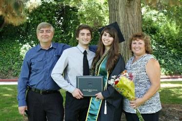 mcdonough-family.jpg