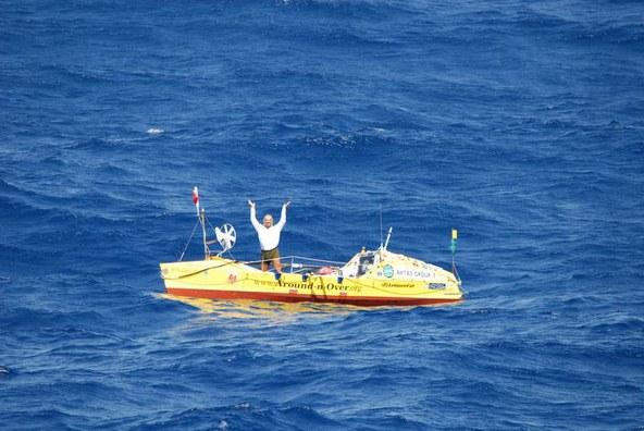 EE_boat-AlexAshley.jpg