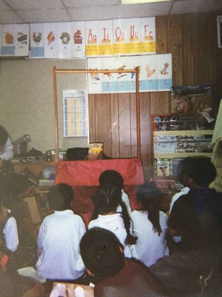 Classroom--JenniferKim.jpg