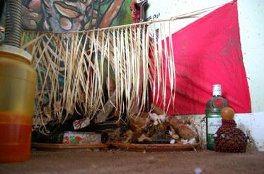 Obafemi-Elegba-shrine.jpg